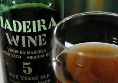 vinho madeira 3
